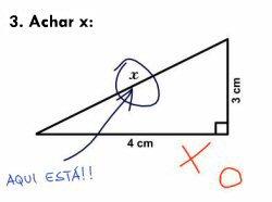 Os gênios da matemática….<dataavatar hidden data-avatar-url=http://1.gravatar.com/avatar/4384f4262bbe1521c2877dcf9b9b7c50?s=96&d=mm&r=g></dataavatar>