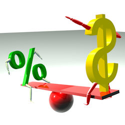 Tendência dos Principais Setores Econômicos para 2012<dataavatar hidden data-avatar-url=http://0.gravatar.com/avatar/0db773896e9a035d69061281ac6d09a9?s=96&d=mm&r=g></dataavatar>