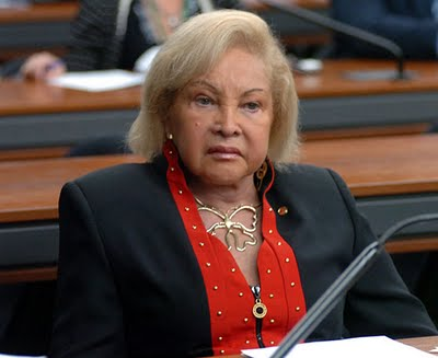 A deputada que ganha R$88.000,00 por dia de trabalho<dataavatar hidden data-avatar-url=http://1.gravatar.com/avatar/4384f4262bbe1521c2877dcf9b9b7c50?s=96&d=mm&r=g></dataavatar>
