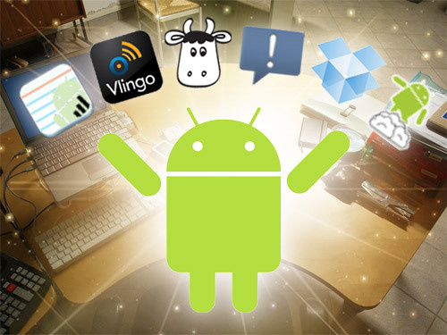 aplicativos-android-bateria