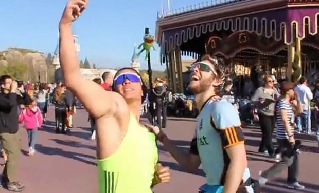 Americanos ironizam comportamento de brasileiros na Disney<dataavatar hidden data-avatar-url=http://1.gravatar.com/avatar/4384f4262bbe1521c2877dcf9b9b7c50?s=96&d=mm&r=g></dataavatar>