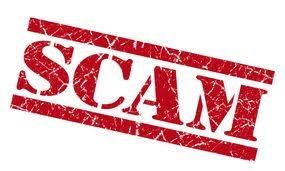 O que é SCAM?<dataavatar hidden data-avatar-url=http://1.gravatar.com/avatar/4384f4262bbe1521c2877dcf9b9b7c50?s=96&d=mm&r=g></dataavatar>
