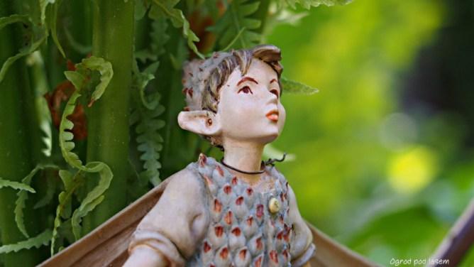 Elf Emil