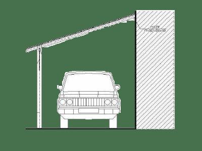 ogrodzenia wrocław