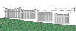 producent ogrodzeń
