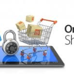 online store business plan