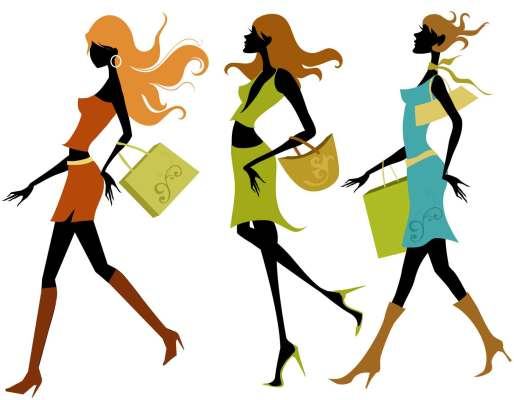 Girls Fashion Line Business Plan
