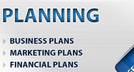 Business-Plan-Consulting-in-Sydney