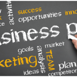 Business-Plan-Writers-in-San-Diego-California