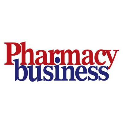 how to start your own pharmacy business