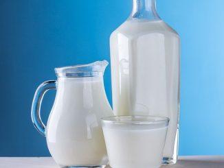 süt sağlığa zararlı mıdır