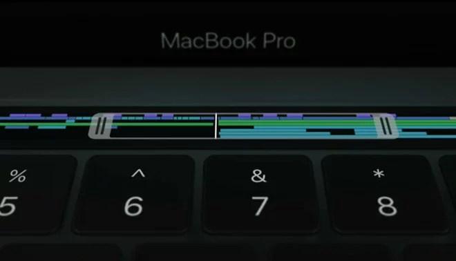 yeni-macbook-pro-2a