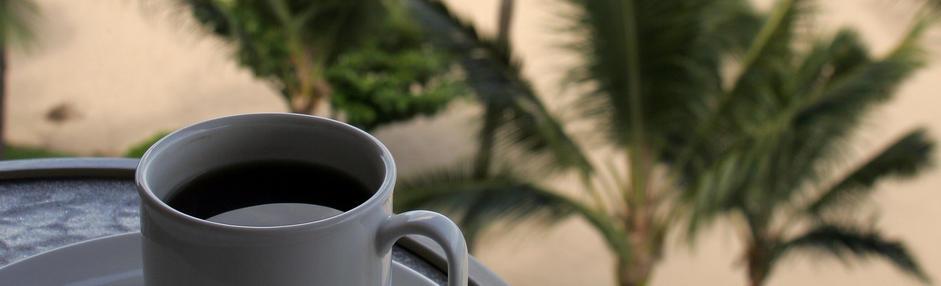 Image Result For Holualoa Kona Coffee Company