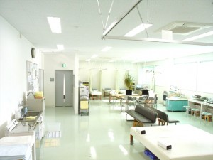 facility_img11