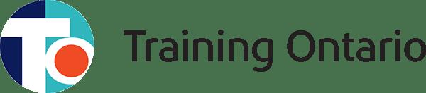 Training ontario