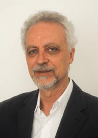 Mr. Leo Heller, Special Rapporteur