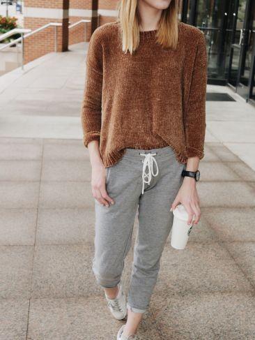 Aerie-Sweater