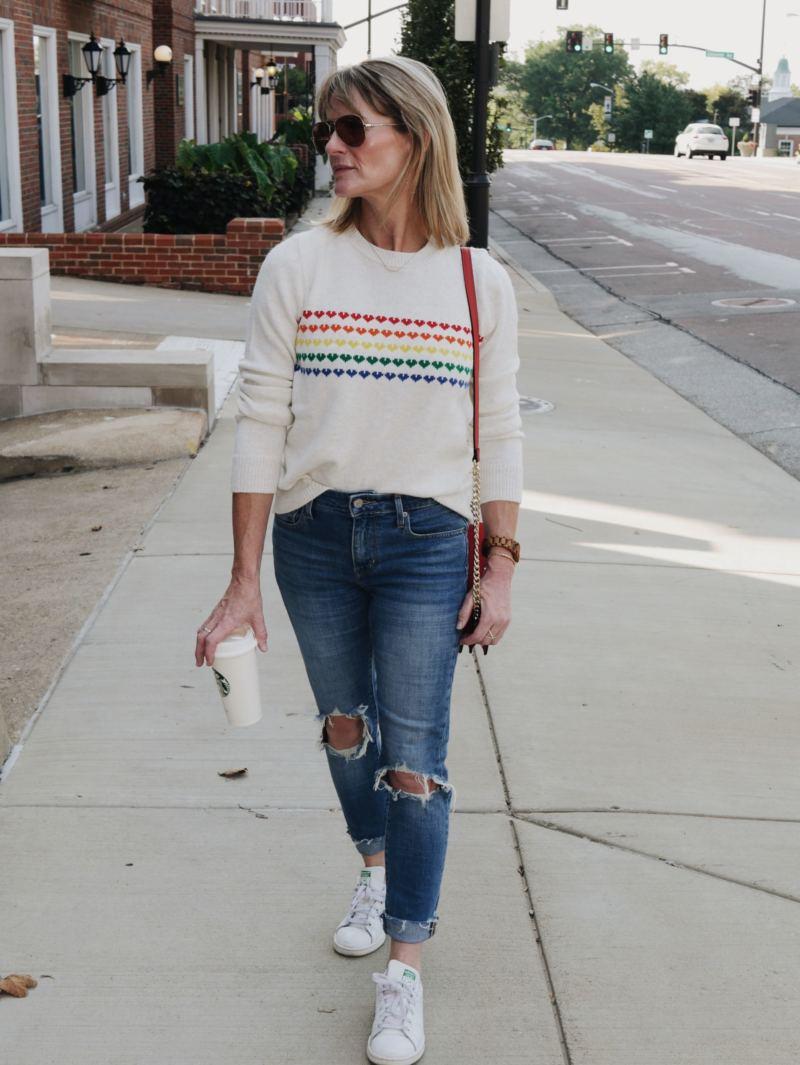 rainbow-hearts-sweater