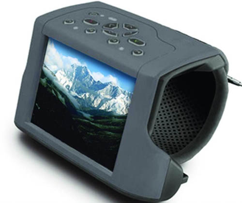 w200-wearable-computer
