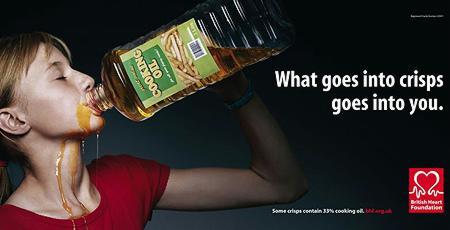 anuncios-publicitarios-impactantes-1