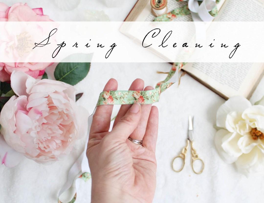 Sewing Patterns – Ohhh Lulu
