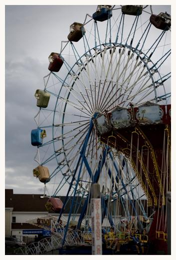 2009 Sep 12 089