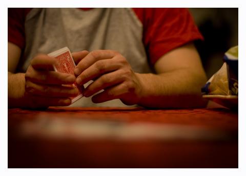 henrycards2