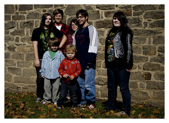 2009 Oct 11 110