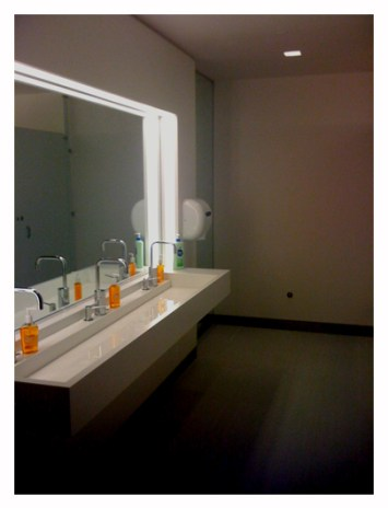 conflictsbathroom