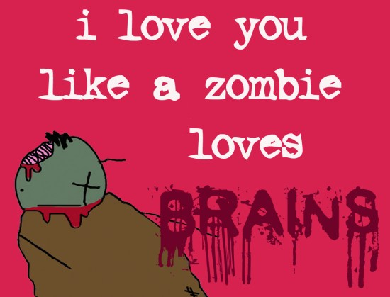 zombielovefront copy