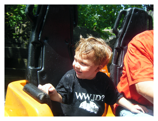 kennywood2010-2