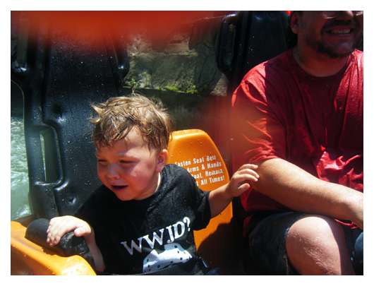 kennywood2010-4