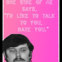 Serial Killer Valentines: A Commercial