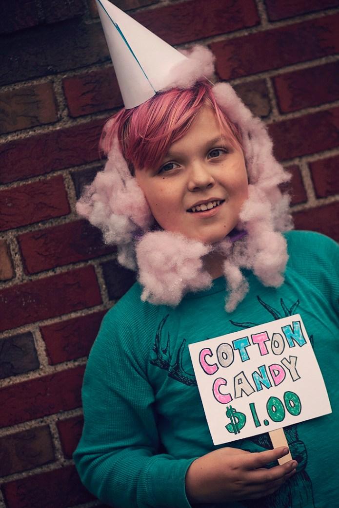 cottoncandy2015-2blog