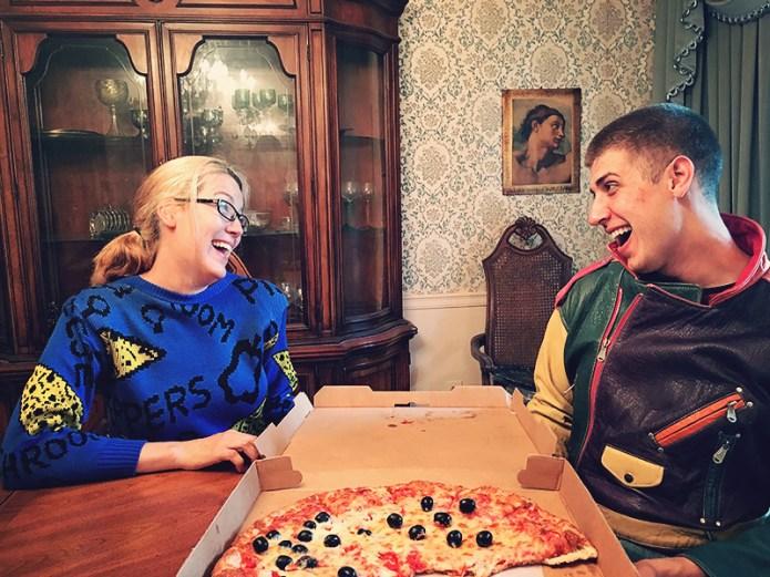 pizzadate2