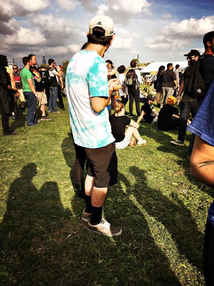riotfest_2016021