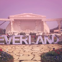 Everland, Part 2: A Bulletpoint Essay