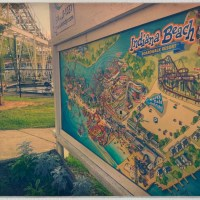 Indiana Beach, Part 1: So Happy to Be Back!