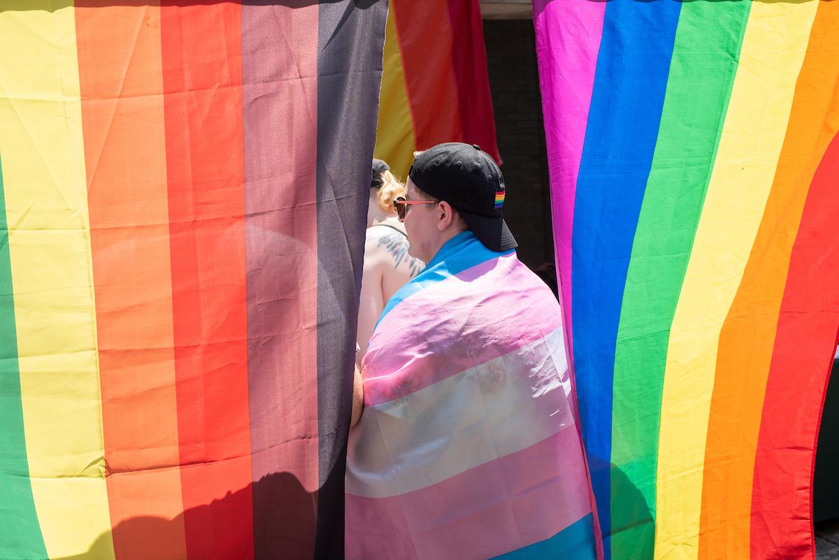 OIT Pride Month