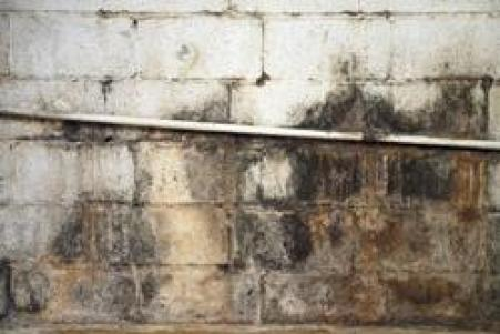 What Causes A Basement To Leak - Image 1