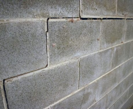 9 Commonly Used Products in Foundation Repairs