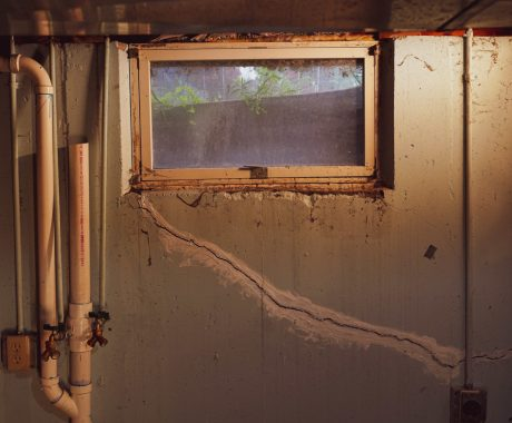 6 Effective Ways to Keep Your Basement Dry in Summer