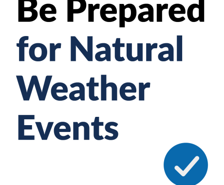 Be Prepared for Natural Weather Events in Northern Ohio