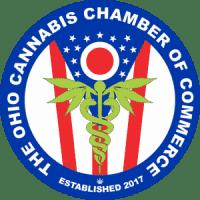 Ohio Cannabis Chamber of Commerce Logo