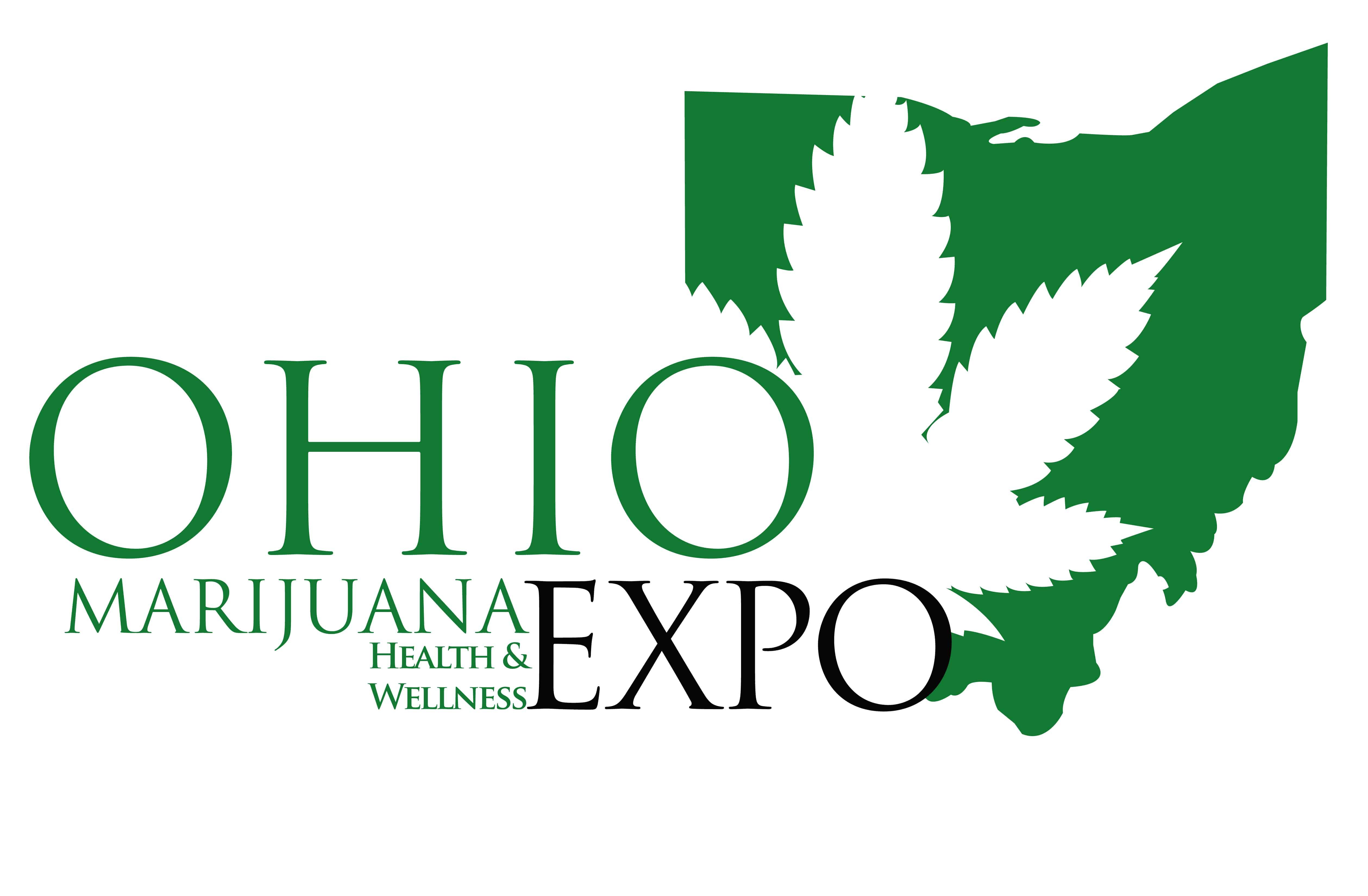 Ohio Marijuana Card Expo