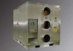 PSD-Rental-Air-Handler-100-Ton