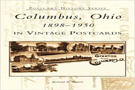 ColumbusPostcards1898-1950Thumb