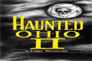 HauntedOhio2Thumb