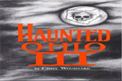 HauntedOhio3Thumb