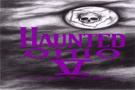 HauntedOhio5Thumb